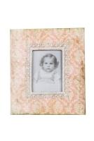 clayre-eef-fotolijst-retro-kunststof--verweert-behangpapier