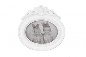 clayre-eef-fotolijst-bovenaan-ornament-in-kunststof