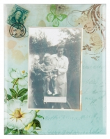 clayre-eef-fotolijst-retro-print-achter-glas