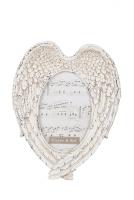 clayre-eef-fotolijst-kunststof-engelenvleugels