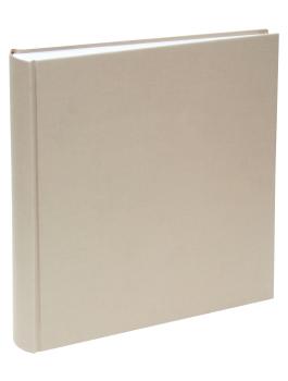 fotoalbum-fotodoos-textiel-kleefalbum-beige-linnen-100-bladzijden