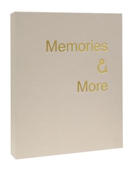 wanddecoratie-textiel-fotodoos-in-beige-linnen-met-zwart-ringalbum