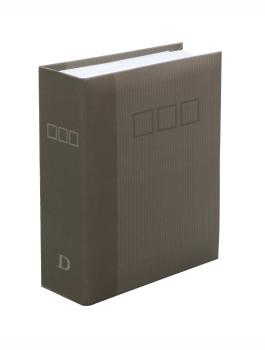 fotoalbum-fotodoos-karton-en-papier-slip-in-album-grijs-voor-100-fotosomslag-in-papier