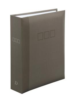 fotoalbum-fotodoos-karton-en-papier-slip-in-album-grijs-voor-200-fotosomslag-in-papier