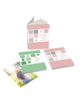 fotoalbum-fotodoos-kunststof-slip-in-fotoalbum-met-display-mix-van-2-kleuren-voor-36-fotos-10x15cm