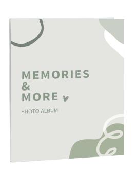 fotoalbum-fotodoos-kunststof-slip-in-fotoalbum-met-display-mix-van-2-kleuren-voor-64-fotos-10x15cm
