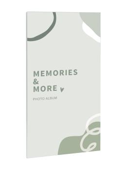 fotoalbum-fotodoos-kunststof-slip-in-fotoalbum-met-display-mix-van-2-kleuren-voor-96-fotos-10x15cm