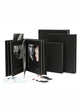 fotoalbum-fotodoos-leder-of-kunstleder-passepartout-album-zwart-leder-10-fotos
