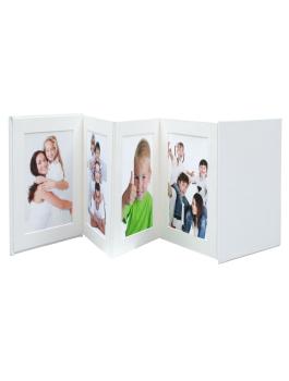 fotoalbum-fotodoos-leder-of-kunstleder-leporello-wit-leder-8-fotos