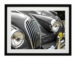 accessoires-en-diversen-kunststof-oldtimer-cars-nr11-zwartp-vandewalle
