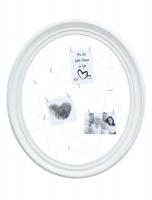 fotokader-kunststof-ovalen-kader-in-wit-met-wasknijpers