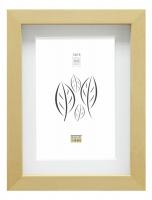 wanddecoratie-hout-kader-in-blank-hout-om-objecten-in-te-lijsten