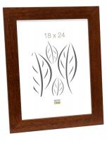 fotokader-hout-basic-breed-bruin-hout