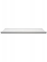 wanddecoratie-metaal-display-metaal-legplank
