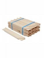 accessoires-en-diversen-hout-spanlat-naturel-hout