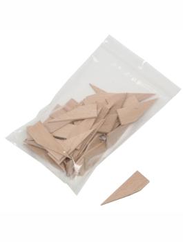fotokader-hout-spanhoekje