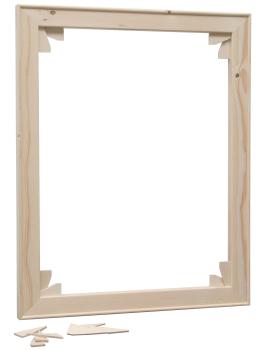 accessoires-en-diversen-hout-rechthoekig-spanraam