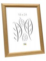 accessoires-en-diversen-hout-fotokader-goudkleur