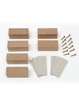 fotokader-hout-montageset-voor-canvas-in-s40t-canvaskader