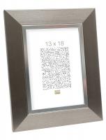 fotokader-kunststof-fotolijst-zilver-met-zilverbies-kunststof
