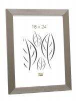 wanddecoratie-fotokader-in-zilverkleur-mat-glas