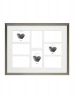 fotokader-kunststof-multifotolijst-zilver-8-openingen-10x15cm-40x50