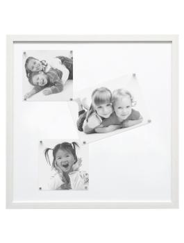 accessoires-en-diversen-kunststof-magneetbord-wit-met-witte-magneten-8st-voor-30x40-en-40x50-10st-voor-50x50