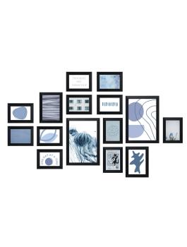 fotowand-zwart-15-fotokaders