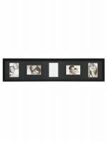 fotokader-kunststof-zwart-draaibare-passepartout-5-fotos-s41vh2