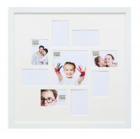 fotokader-kunststof-multifotolijst-met-pptt-wit-kunststof-voor-9-fotos60x60cm