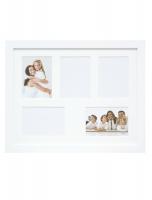 fotokader-kunststof-multifotolijst-met-pptt-wit-kunststof-voor-5-fotos13x18-40x50cm
