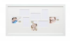 fotokader-kunststof-multifotolijst-met-pptt-wit-kunststof-voor-8-fotos10x15-40x80cm