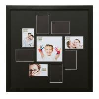 fotokader-kunststof-multifotolijst-met-pptt-zwart-kunststof-voor-9-fotos-60x60cm