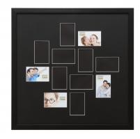 fotokader-kunststof-multifotolijst-met-pptt-zwart-kunststof-voor-12-fotos-10x15-70x70cm
