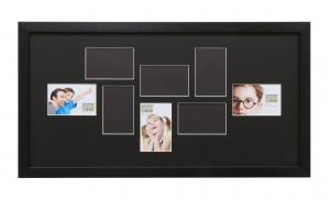fotokader-kunststof-multifotolijst-met-pptt-zwart-kunststof-voor-8-fotos-10x15-40x80cm