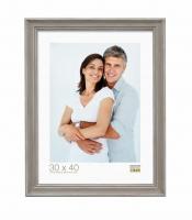 fotokader-hout-fotolijst-beige-geschilderd-landelijke-stijl