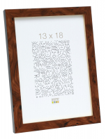 fotokader-hout-fotokader-wortelhout-met-goudkleurig-biesje-1.4-cm-breed