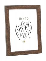 fotokader-hout-bruin-14-mm-breed