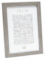 wanddecoratie-hout-smalle-houten-kader-in-grijs