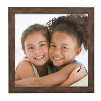 fotokader-hout-fotokader-hout-bruin-44cm-breed