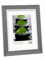fotokader-kunststof-fotolijst-grijs-met-witte-bies-kunststof