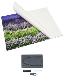 wanddecoratie-metaal-pakket-dkbond-3mm-ophangsysteem