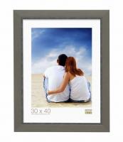 fotokader-kunststof-fotolijst-grijs-schilderlook-met-bies-kunststof