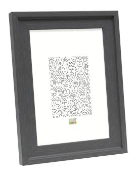 fotokader-hout-fotokader-grijs-met-opstaand-randje-schilderlook
