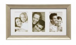 accessoires-en-diversen-kunststof-fotokader-mat-zilver-met-zwart-voor-3-fotos-kunststof