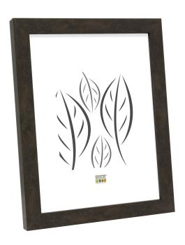 accessoires-en-diversen-hout-blokprofiel-zwart-bruin