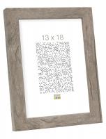 fotokader-hout-fotokader-in-een-warme-grijs-beige-houttint