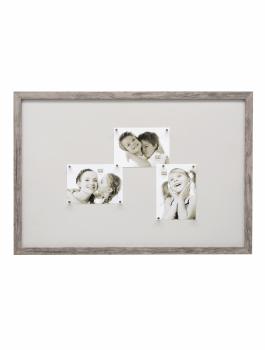 magneetbord-en-magneten-hout-magneetbord-grijsbeige-met-10-magneten