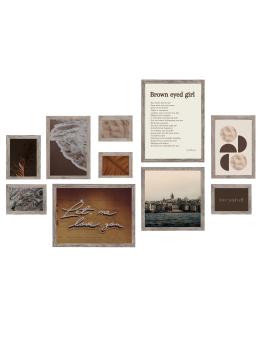 fotowand-10-grijsbeige-houtkleur