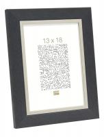 fotokader-kunststof-fotolijst-grijs-met-zilverbies-kunststof